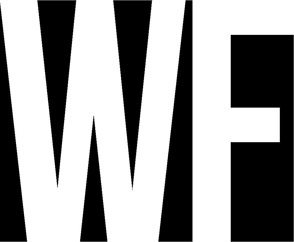 Wiebke Fleischmann | Grafik- und Mediendesign